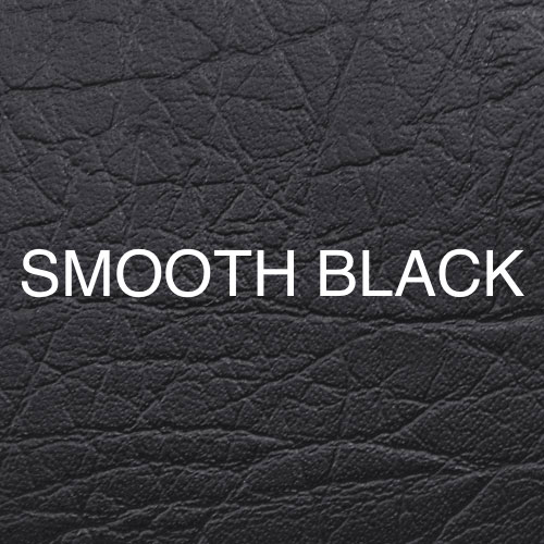 Smooth Black