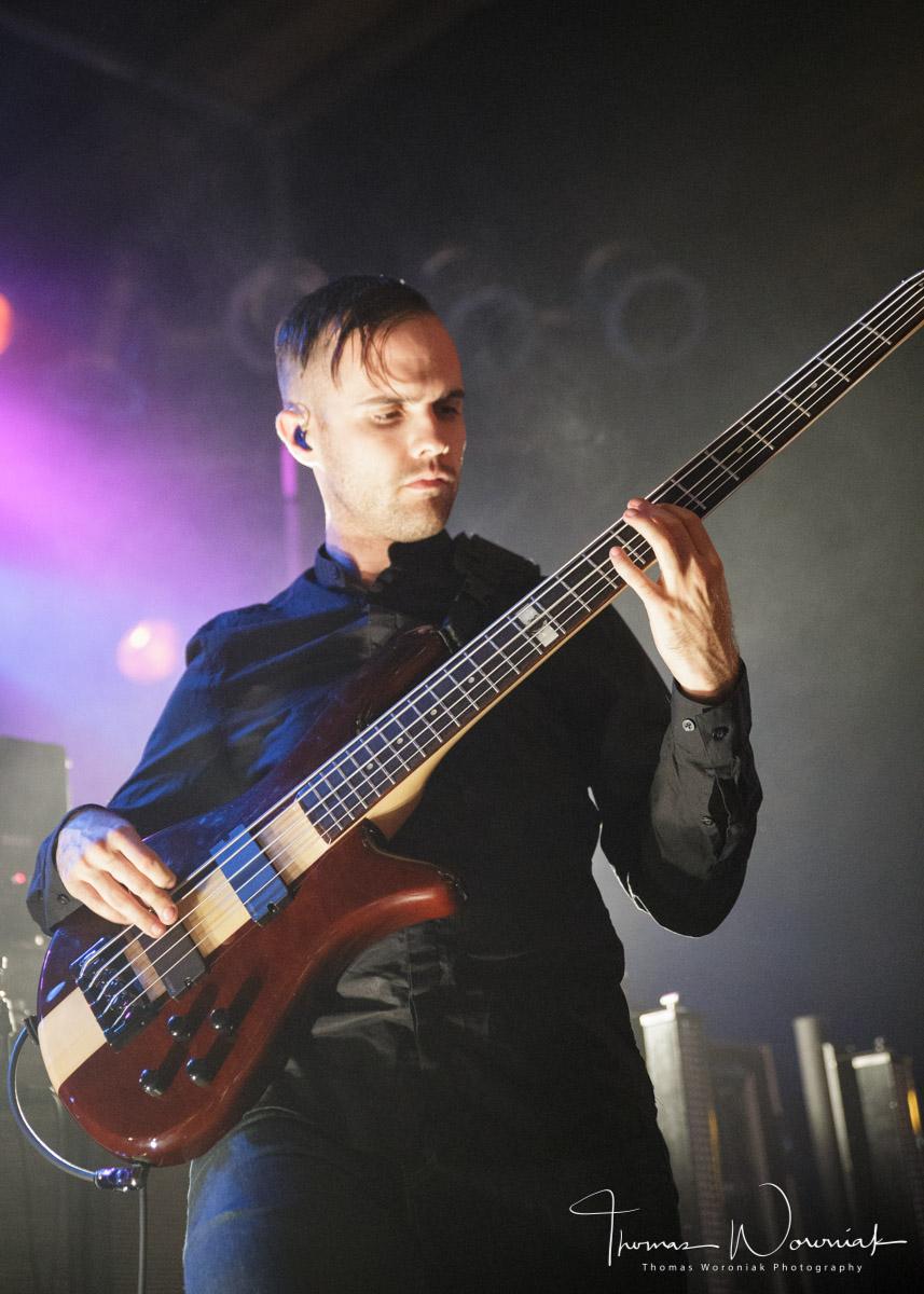 Dan Briggs